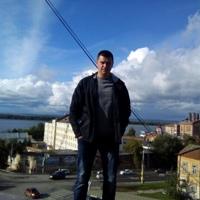 АлексейКузенок