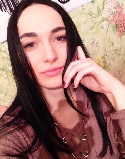 Даша Филатова, Одесса