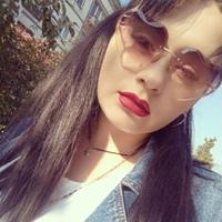 ВикторияЗинченко