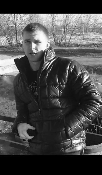 Артём Сергеевич, Клинцы