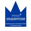 Доставка воды в Воронеже!