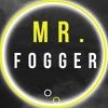 Mr.Fogger|Сухой туман|Устранение запахов|Воронеж