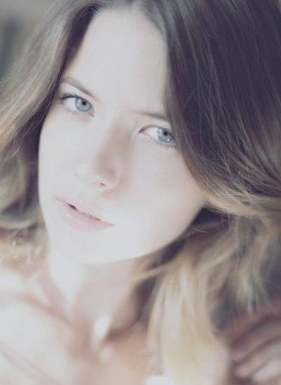 Natasha Selifanova, Одесса