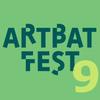 ►АRTBAT FEST 2018
