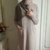 Saliha.ru 🌸 Мусульманская одежда, платья