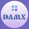 Конструктор сайтов DAMX.ru
