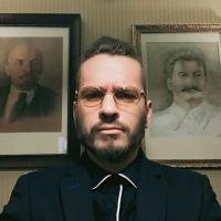 Эдуард Шиморо