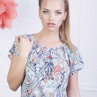 МарияДагирова