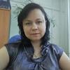 Svetlana Dokolina
