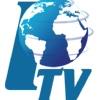 PandoraTV / ДЖУЛЬЕТТО КЬЕЗА