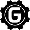 GameAP
