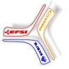 EFSI & EKSI`S Спорт