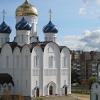 Молодечненская епархия БПЦ