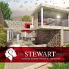 The Stewart Group