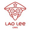 Lao Lee вьетнамское кафе