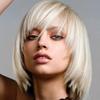 Стрижки|Прически|Волосы