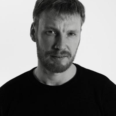 Egor Bychkov, Nizhny Tagil
