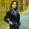 Varvara Vyxunskaya