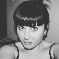 СветланаДундева