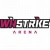 Winstrike Arena | Тверь