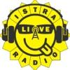 Istra Live