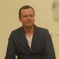 АндрейСмирнов