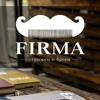 FIRMA - Стрижем и бреем | Островитянова, 9, к.1