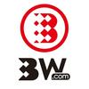 Exchange Bw