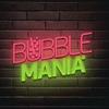 BUBBLE MANIA (Bubble Tea Баббл чай)