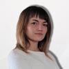 Yulia Pavlyukova