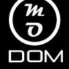 ModoM.by