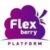 Flexberry