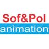 Sof&Pol animation - лаборатория 2D анимации