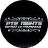 PTZ Nights - Ночной Петрозаводск