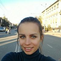 КсенияОрлова