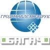 Grodnoobl Soyuzpechat