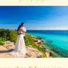 Фотограф в Мексике, свадьба в Мексике.