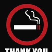 Купить сигареты оптом в контакте купить табак на развес для сигарет в барнауле