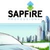 Автохимия, автокосметика Sapfire Professional