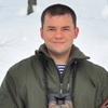 Yury Maximov