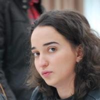 НатальяЧиркова
