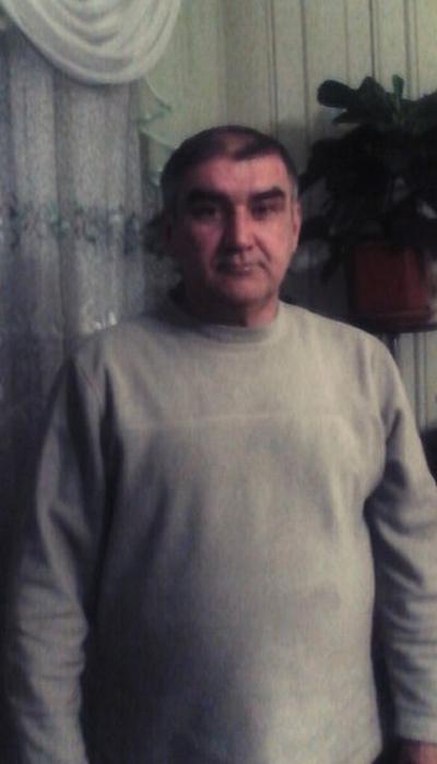 Сергей Дейдей, Запорожье