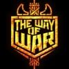 The Way of War   Умные игры