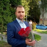 РамильАляутдинов
