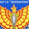 МБУ СК Вербилки