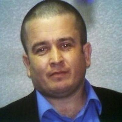 Рустам Хафизов, Джалиль