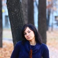 АлёнаМаркова