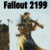 Fallout 2199