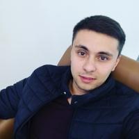 РатмирБайрамов