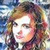 Olga Alexeevna